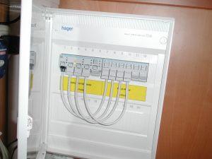 installation-datenverteiler-2
