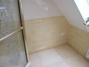 sanierung-badezimmer-10