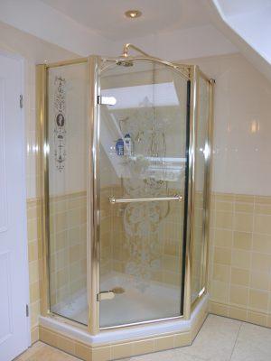 sanierung-badezimmer-11