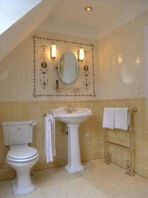 sanierung-badezimmer-12
