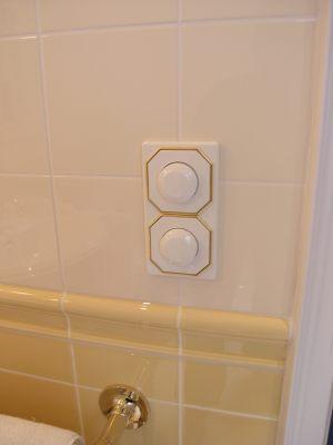 sanierung-badezimmer-13