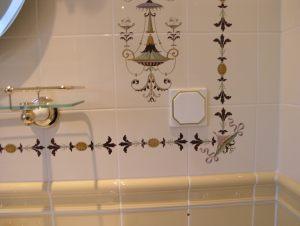 sanierung-badezimmer-14