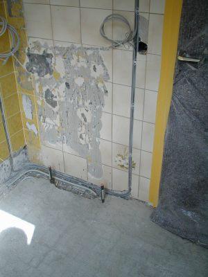 sanierung-badezimmer-1