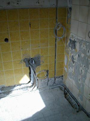 sanierung-badezimmer-2