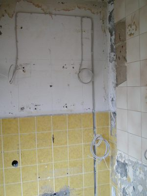 sanierung-badezimmer-3