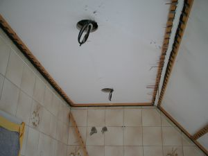 sanierung-badezimmer-4