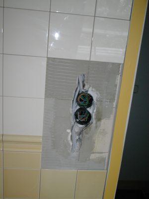 sanierung-badezimmer-5
