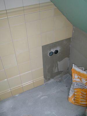 sanierung-badezimmer-6
