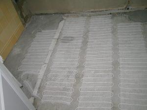 sanierung-badezimmer-8