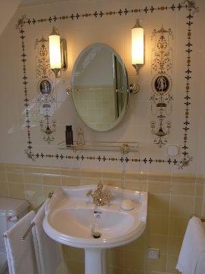sanierung-badezimmer-9