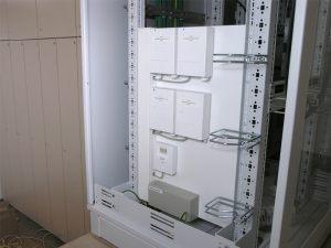telefonanlage-2