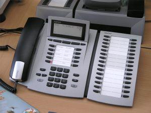 telefonanlage-7
