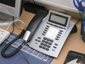 telefonanlage-8