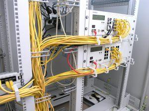 telefonanlage-9